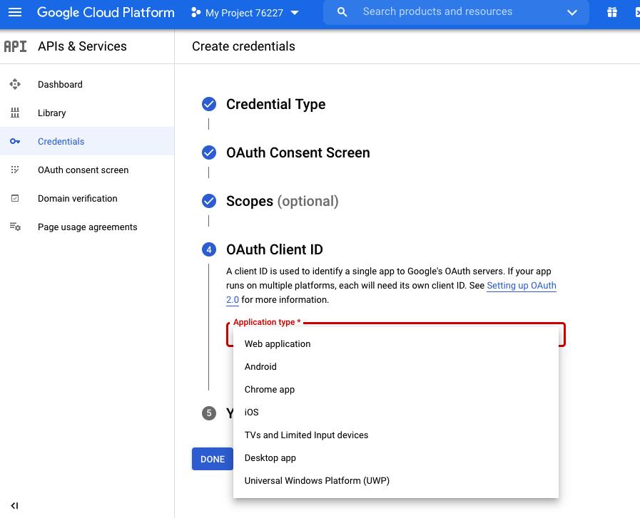Create_credentials___APIs___Services___My_Project_76227___Google_Cloud_Platform_2021-06-18_09-46-47.png