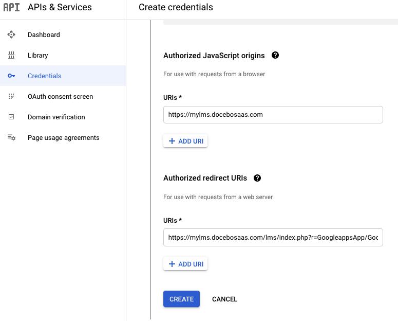 2_Create_credentials___APIs___Services___My_Project_76227___Google_Cloud_Platform_2021-06-18_09-52-35.png
