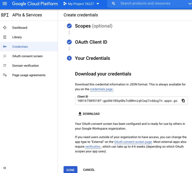 3_Create_credentials___APIs___Services___My_Project_76227___Google_Cloud_Platform_2021-06-18_09-56-02.png