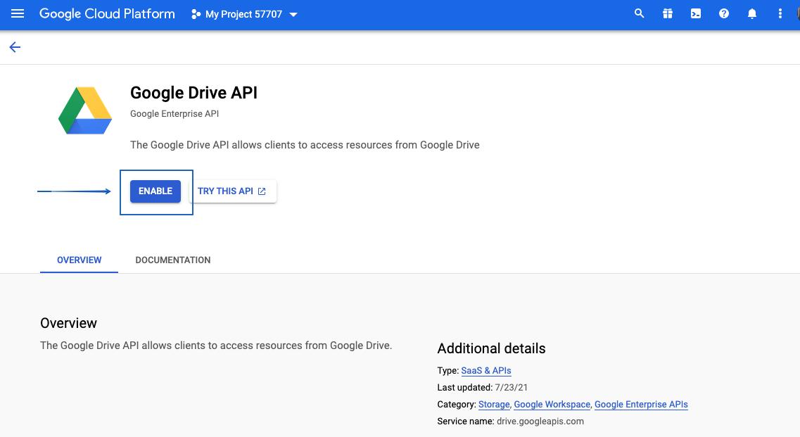 6_select_google_drive_api.png