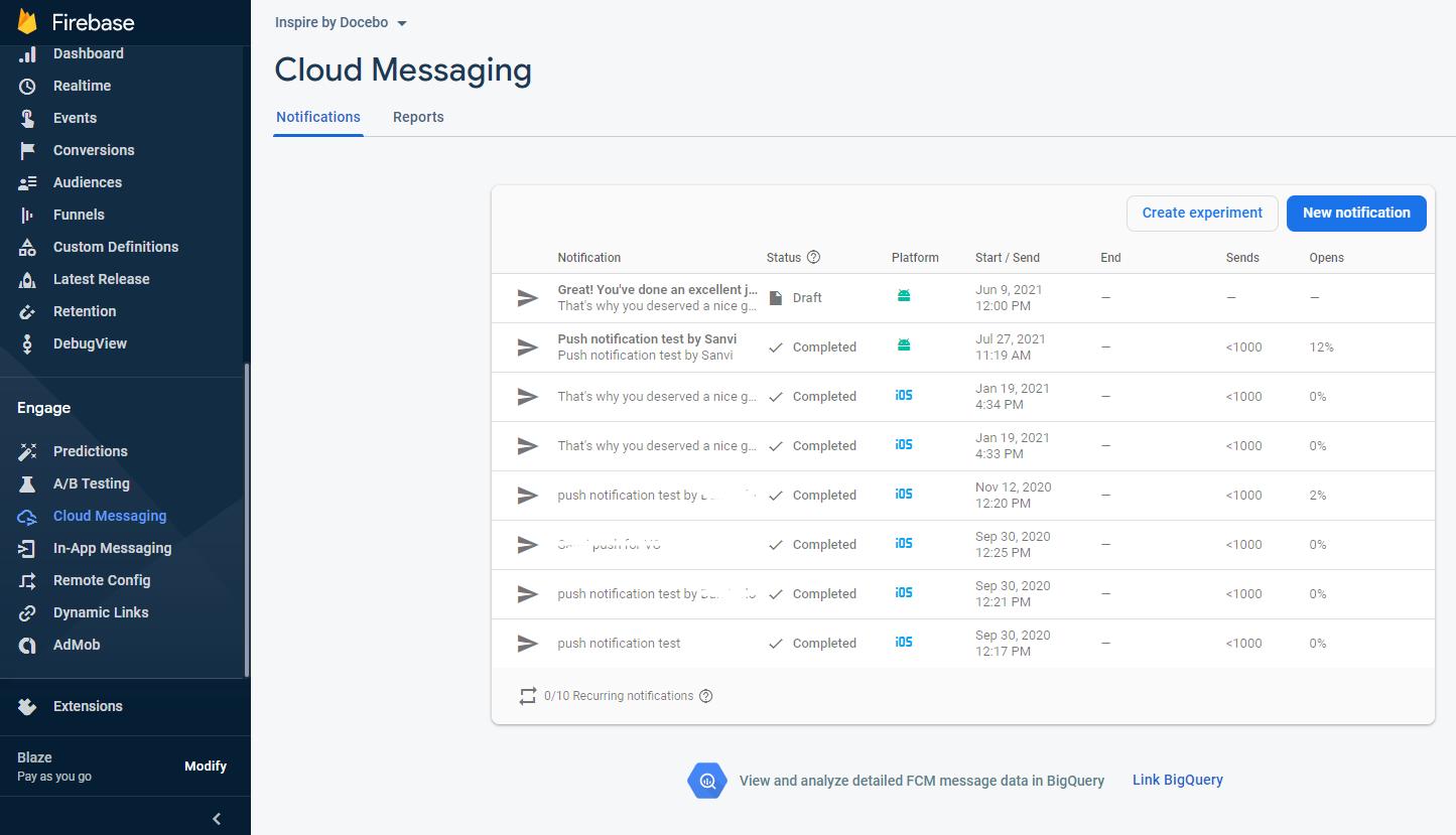 Cloud_Messaging.png